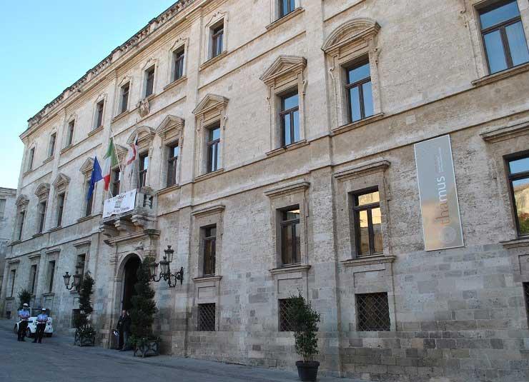 Sassari_Palazzo_Ducale4