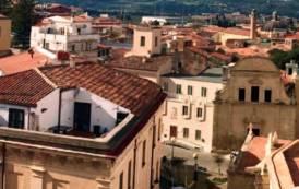 SASSARI, Abbandonato da anni l'edificio dell'ex Itas: chiesto intervento di riqualificazione