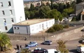 SASSARI, Costituito un Comitato cittadino contro i centri di accoglienza per immigrati