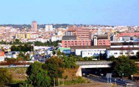 I Sassaresi, abbandonati dalle Istituzioni, sentono mancare sicurezza e libertà (Claudia De Lucia)