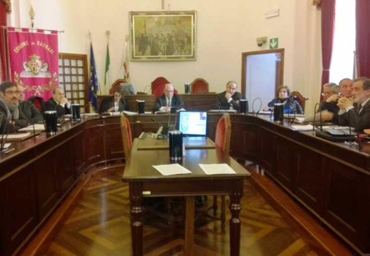 SASSARI, Dal Nord-Ovest Sardegna una richiesta di modifica della rete ospedaliera