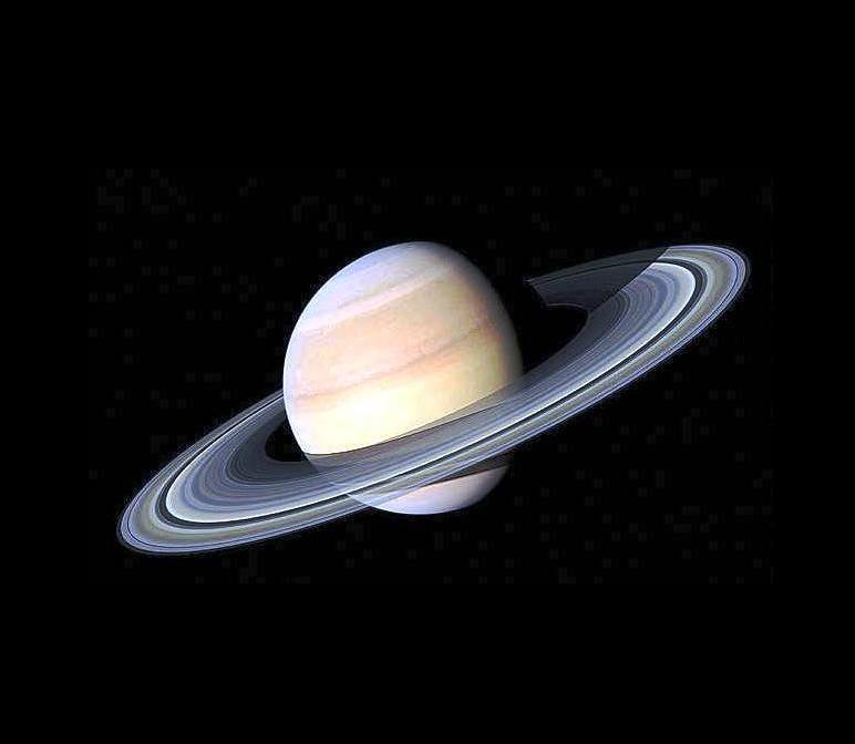 La legislatura del Consiglio regionale nata con 'Saturno contro' (Biancamaria Balata)