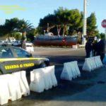 SULCIS, Sbarcati nella notte 138 immigrati: trovati a Teulada, Sant'Anna Arresi e Sant'Antioco