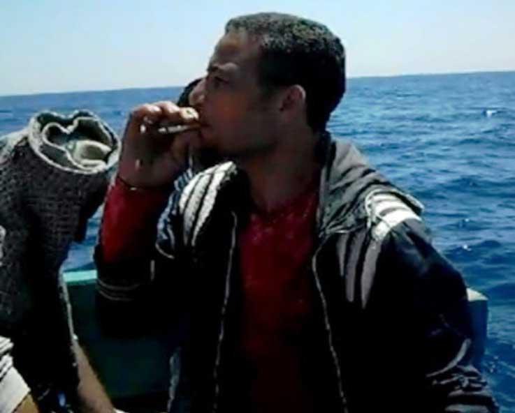 scafista_marocchino