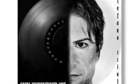 MUSICA, Il nuovo brano del dj Sciola per aiutare i bambini leucemici