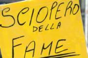 Quei sardi che 'grondano vocazione civile', ma dimenticano i veri problemi della Sardegna (Biancamaria Balata)