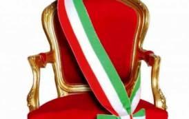 MONTECRISTO, Da Sindaco 'per caso' ad aspirante Governatore sardo