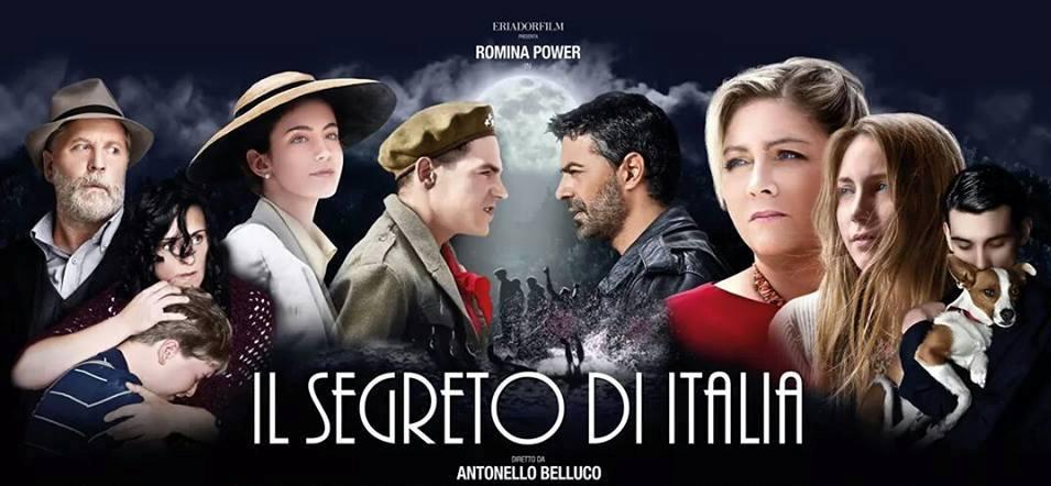 segreto_italia