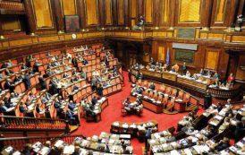 SARDEGNA, Insularità in Costituzione: Presidenza del Senato seguirà l'iterdella con attenzione