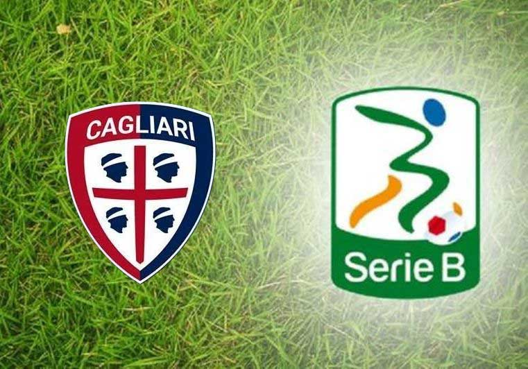 CALCIO, Cagliari-Brescia minuto per minuto: 6-0