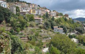 SEUI, No alla chiusura della caserma dei Carabinieri: costruire nuova sede o rendere agibile l'ex Municipio