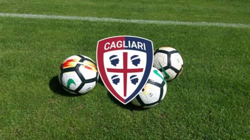 CALCIO, Atalanta-Cagliari 0-1: prima vittoria firmata Barella