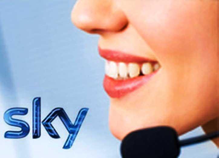 sky_callcenter