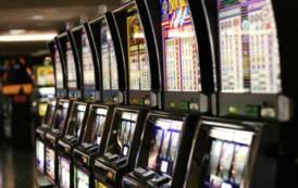 Slot machine in Sardegna: Stato 'croupier' non smobilita piaga che distrugge persone e famiglie (Il Giardiniere)