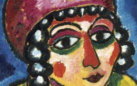 NUORO, In esposizione al Museo Man cento opere per un percorso nell'espressionismo tedesco