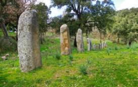 Le ricchezze sprecate in Sardegna per pigrizia intellettuale, ignoranza, idiozia (Il Giardiniere)