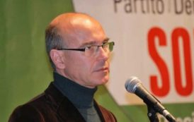 EVASIONE FISCALE, Renato Soru assolto in appello: la Corte esclude il dolo