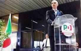 CAESAR, Assenteismo parlamentare in casa Pd: la pagliuzza-Mura contro la trave-Soru