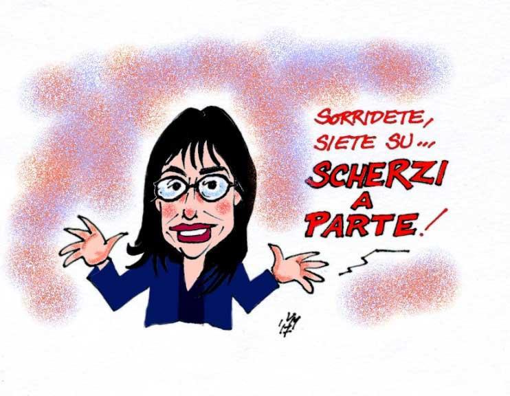 spano_neve
