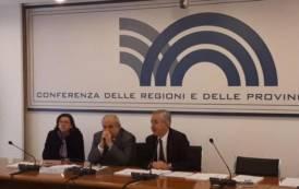 """COOPERAZIONE, Assessore Spanu: """"Sardegna impegnata con progetti per sostenere paesi da cui hanno origine flussi migratori"""""""