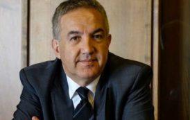 """COOPERAZIONE INTERNAZIONALE, Spanu: """"Occorre valorizzare il ruolo e le competenze delle regioni"""""""