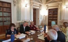 """IMMIGRAZIONE, Assessore Spanu torna da Roma con una notizia: """"Sardegna al di sotto della quota stabilita"""""""