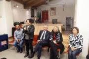 IMMIGRAZIONE, A Sarule progetto di volontariato sociale. Grazie alle associazioni presentati progetti in altri 6 Comuni
