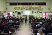 SARDOSONO, Immigrazione: 'modello Sassari' smentito da Comune e Prefettura, Regione cerca nuovo modello