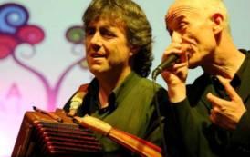 """QUARTU SANT'ELENA, Dal 15 dicembre il Festival """"Oltre i confini"""": teatro, danza e musica"""