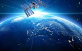 SCIENZA, Distretto AeroSpaziale acquisisce da Crs4 diritti sulbrevettoper sfruttamento di risorse disponibili sul pianeta Marte