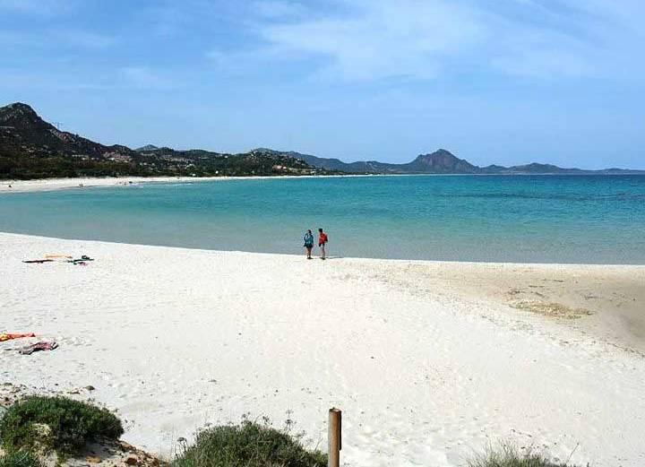Insolita segretezza sui dati dell'attività turistica 2017 (Gianfranco Leccis)