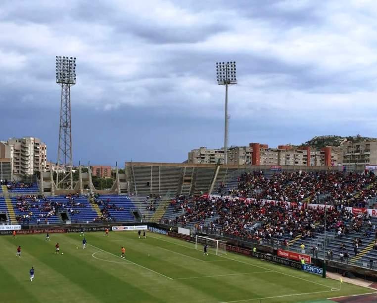 CALCIO, Il Cagliari visto da un tifoso della Curva: prendiamoci i tre punti e accontentiamoci, il bel gioco (forse) arriverà