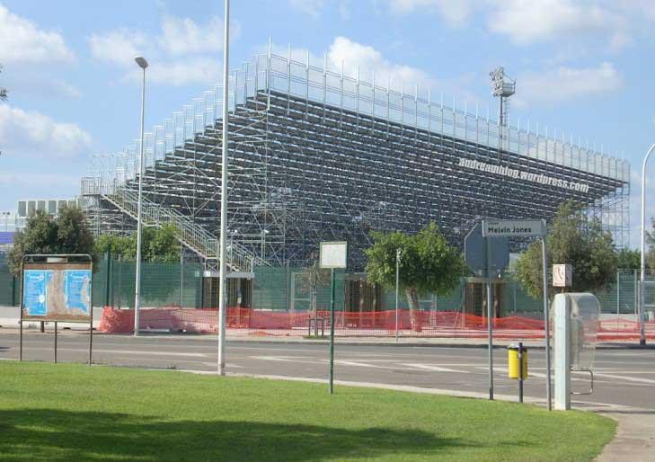 """QUARTU S.E., Cagliari propone confronto su Is Arenas. FI Giovani: """"Amministrazione ha dimostrato inefficienza e inadeguatezza"""""""
