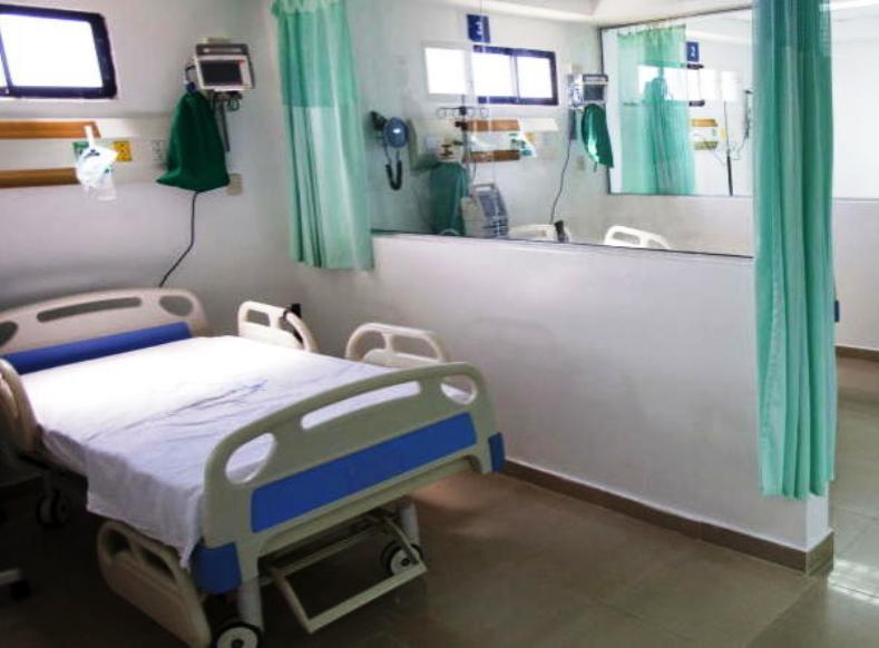 """SASSARI, Cooperante sardo ricoverato per sospetto caso di Ebola. Assessore Arru: """"Situazione sotto controllo"""""""