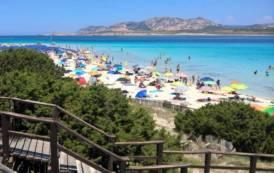 SARDOSONO, Turismo e protezione dell'ambiente: in Sardegna c'è un po' di confusione