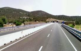 VIABILITA', Nella Statale 195 traffico in aumento, ma nessuna soluzione: Istituzioni continuano a dormire