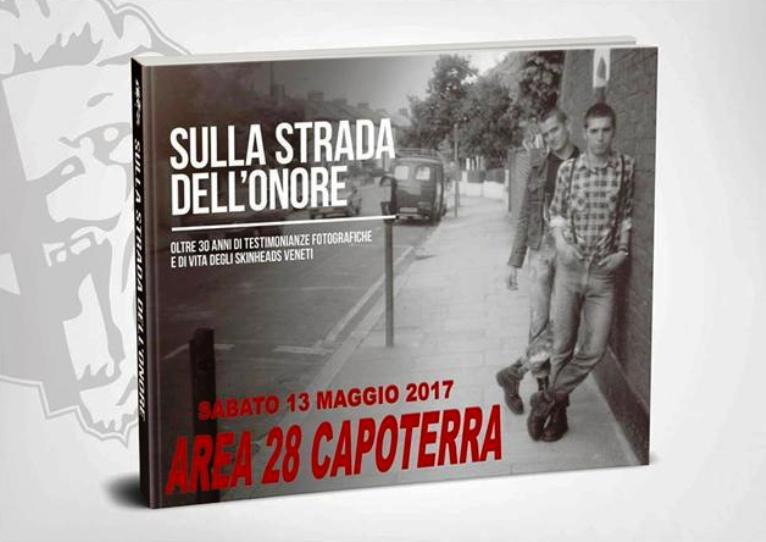 strada_onore