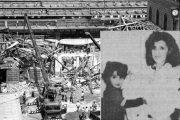 TERRORISMO, Strage di Bologna. Un libro rilancia il caso del cadavere scomparso della sarda Maria Fresu
