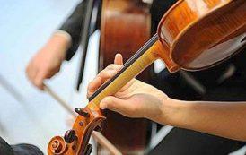 SAN VITO, A rischio chiusura la Scuola civica di Musica del Sarrabus