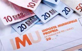 """Esproprio ai danni dei contribuenti: stangata Imu ad Assemini (Massimo Carboni – Comitato """"ViviAssemini"""")"""