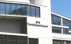 CAGLIARI, Al Teatro Lirico nel 2018 ricco cartellone di opere, concerti e balletti