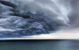 SARDOSONO, Sta per arrivare la tempesta della Legge Urbanistica