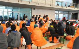 """IMMIGRAZIONE, Assessore Spanu: """"Finita l'emergenza, l'accoglienza degli immigrati produce lavoro per i Sardi"""""""