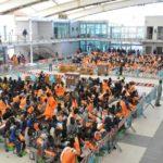 IMMIGRAZIONE, Valanga di accuse all'assessore Arru che vuole ripopolare la Sardegna con gli immigrati