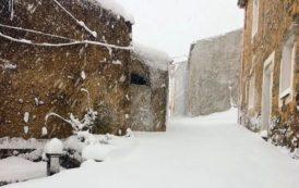 """MALTEMPO, Assessore Spano: """"Allerta meteo tempestiva"""". Polemico il sindaco Deiana. Truzzu chiede le dimissioni"""