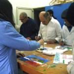 """TONARA, Dal 31 luglio """"I colori dal buio"""": mostra artistica degli utenti del Centro Diurno"""
