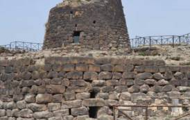 "SARDEGNA, Dal 21 aprile torna ""Monumenti Aperti"": in mostra la bellezza di ben 800 siti culturali"