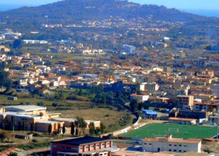 TORTOLÌ, Truffa vacanze su un sito internet: denunciata 29enne siciliana