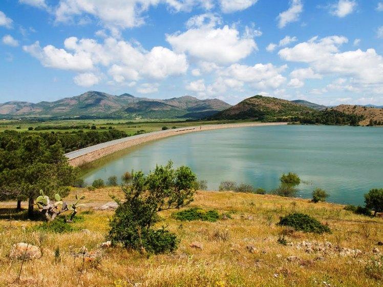 """TRATALIAS, Rubiu (Udc): """"Progetto sull'idroscalo bloccato a causa della Regione"""""""
