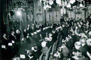 Le basimilitariinSardegnasonoillegali: parola del Trattato dipace del 1947 (Angelo Abis)